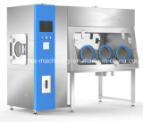 Rigid Sterility Isolator Machine with Isolator System
