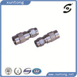 Rg174 Rg 316 SMA Male Coaxial Cable Connector