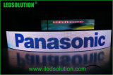 Outdoor Full Color LED Curve Display P16