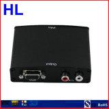 High Quality HDMI to VGA Adapter
