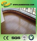 Beautiful! ! ! Everjade Laminate Bamboo Flooring