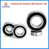 Gaoyuan Deep Groove Ball Bearing (6006)