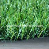 3 Colors Artificial Grass for Leisure Decorative