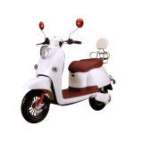 Big Power Special Electric Scooter with Pedals