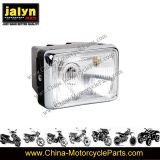 Motorcycle Spare Parts Motorcycle Headlight Fit for Ax-100