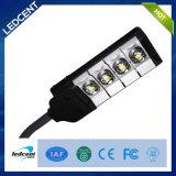 Gold Supplier IP67 Outdoor LED Street Light Pole
