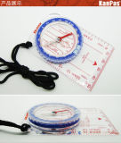 Powerful Magnetic Teaching Compass #MA-47-4s
