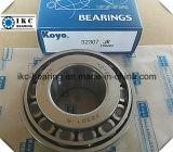 32011 30207 32307 Jr, Koyo Timken NSK Auto Part Bearing for Toyota, KIA, Hyundai