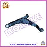 Control Arm for Mitsubishi (MB5890340 RH)
