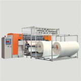 Full Automatic Computerized Chain Stitch Multi-Functional Industrial Machine for Quilting (HY-W-DGN)