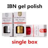 Healthy Glossy Fashional Gel Polish Gel Nail Polish