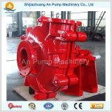 High Efficiency Chrome Alloy Slurry pump