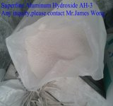 Chlorinated Paraffin Wax 70% - China Professional Supplier