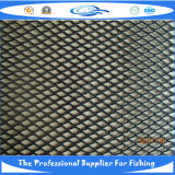 PE Knotless Fish Net (PB080679) for SGS