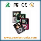 Newest Style 8GB FM Video MP4 Players
