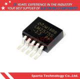 Lm2575s-3.3 Lm2575 3.3V 1A Step-Down Voltage Regulator Transistor