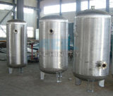 Ss316 or Stainless Steel 304 Water Storage Tank (ACE-CG-3A)
