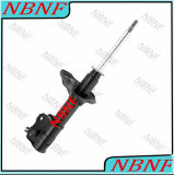 High Quality Shock Absorber for Mitsubishi Colt Shock Absorber 333224 and OE Mr297572/ Mr297573