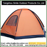 Outdoor Survival Gear Emergency Hexagon Camping Tent