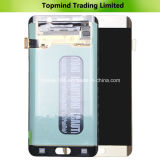 Brand New LCD for Samsung Galaxy S6 Edge Plus LCD Screen with Touch Screen
