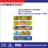 PE Cartoon Bandage