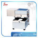 Xq0140 Shoe Upper Making (Gangbao) Wetting Machine