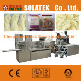 3-Stages Noodle Making Machine (SK-3300)