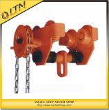 Hot Sale High Quality Gear Trolley (GT-WA)