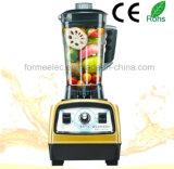 2L Milkshake Blender Cereals Grinder Soybean Milk Grinder