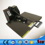 CE Approved Lowest Price T Shirt Printing Machine