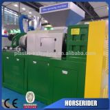 High Quality of Squeeze Dewatering Machine