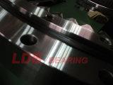 Excavator Volvo Ec210nlc Swing Circle, Slewing Ring, Slewing Bearing