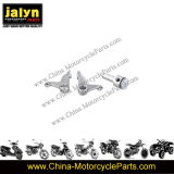 Motorcycle Part Motorcycle Rocker Arm and Rocker Arm Shafter for Cg125