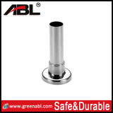 Stainless Steel 304/316 Handrail Base (CC134)