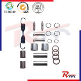 Brake Repair Kits E-2402HD for Brake Shoe 9025, 2393