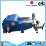 High Quality Trade Assurance Products 20000psi High Pressure Water Pump Cleaner (FJ0059)