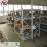 Heavy Duty Storage Steel Shelf Ce Approved
