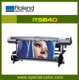 Roland Versaart RS640 Solvent Printing Plotter
