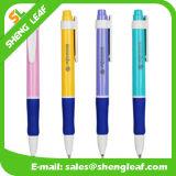 Hot Sale New Design Custom Logo Ballpoint Pen (SLF-PP008)