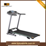 New DC Motor Folding Manual Motorized Electric Fitness Home Treadmill