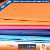 190t Taffeta PU 2000 Waterproof for Outdoor Fabric