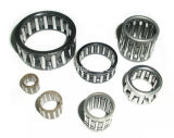 Heavy Duty Needle Roller Bearing Without Inner Ring Nk40/20, Nk40/30, Rna69/32 Bearing