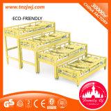 Professional Solid Wood Platform Beds Wooden Beds for Sale