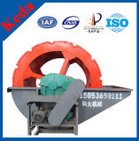 Sand Washing Machine Sand Cleaning Machine
