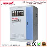 500kVA Three Phase Full Automatic Compensate Voltage Regulator SBW-500kVA