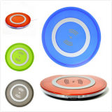 2015 New Wireless Charger China Supply