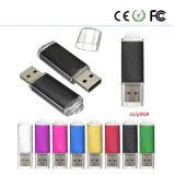 Memory Stick USB and Micro Mini USB 2.0 Flash Drive