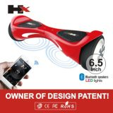 High Quality 6.5 Inch /8 Inch /10 Inch Two Wheel Smart Electric Scooter Samsung Battery