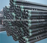 API 5CT Seamless Casing