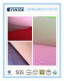 100% Poly Stiff Mesh Polyster Fabric